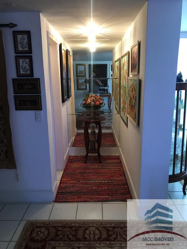 apartamento a venda petrópolis