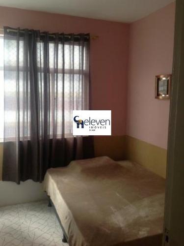 apartamento a venda pituba salvador 3 quartos sendo uma suite, sala, cozinha, banheiro, área de serviço, vaga de estacionamento  , 93 m². - ap01033 - 32538134