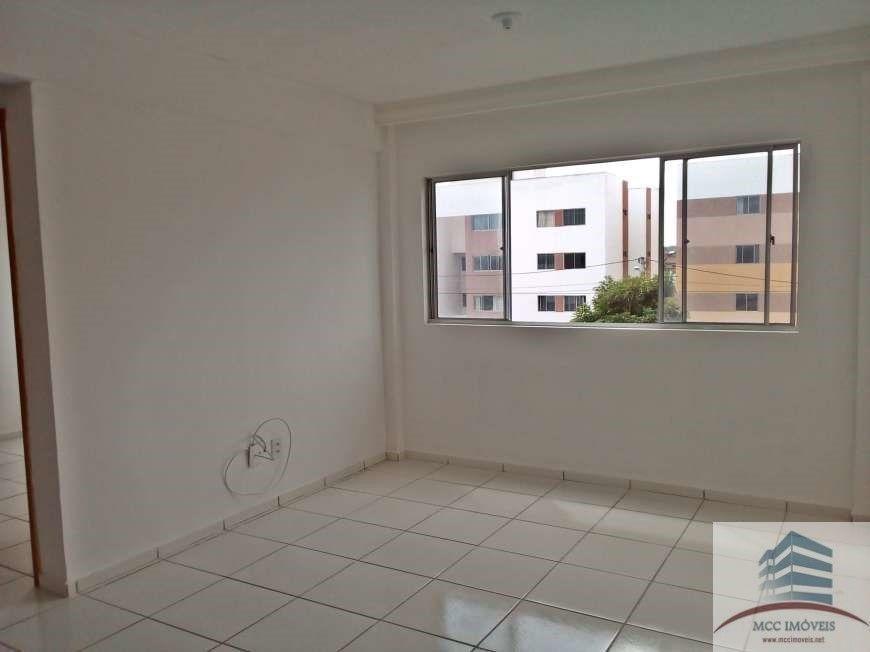 apartamento a venda planalto dream residencial