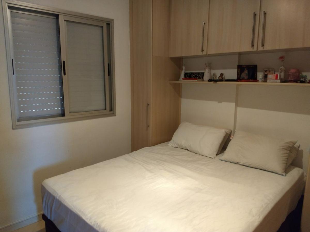 apartamento a venda próximo a usp, 2 dorms. eduardo 78990