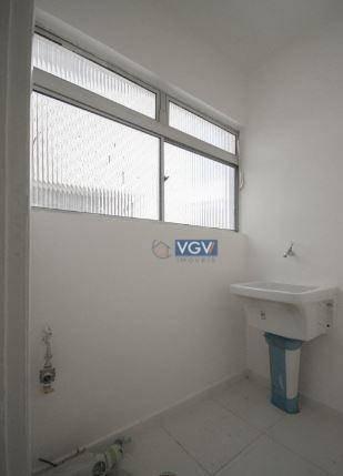 apartamento a venda proximo ao hospital são luis do metrô jabaquara - ap3363