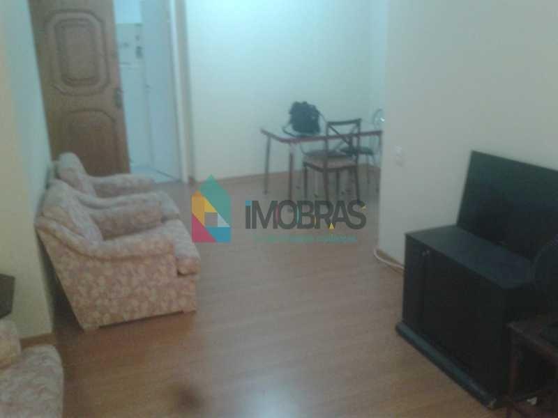 apartamento a venda próximo ao metro!! - cpap20734