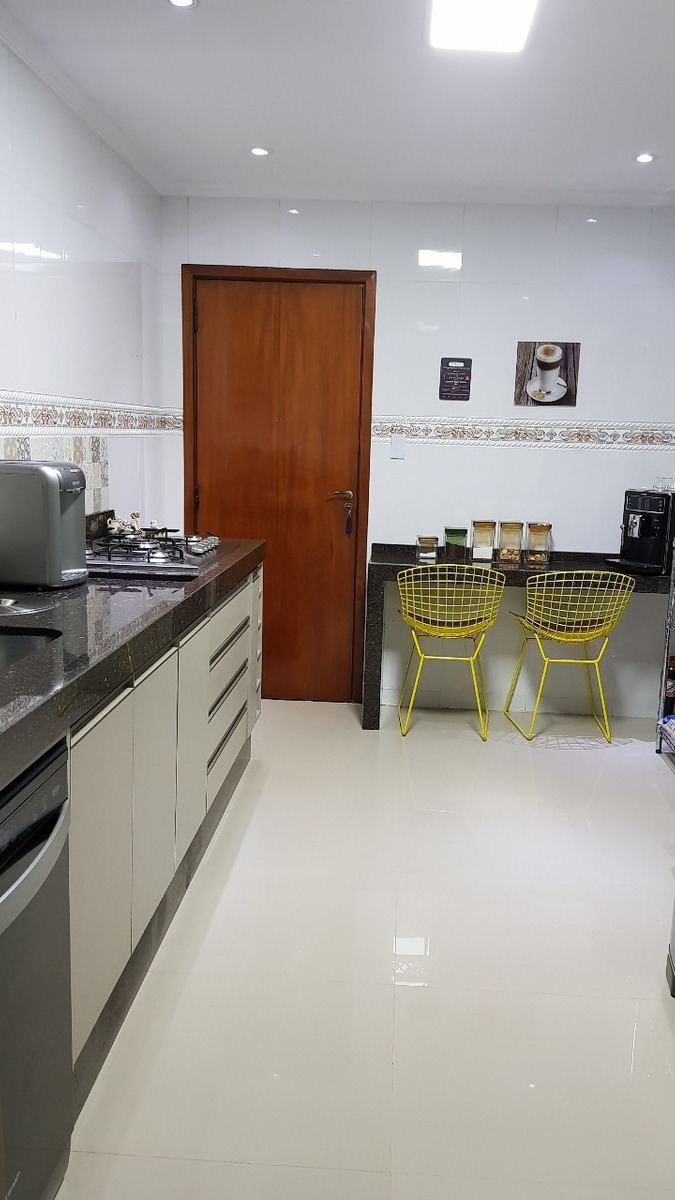 apartamento a venda/ republica lgo do arouche sao paulo138m2