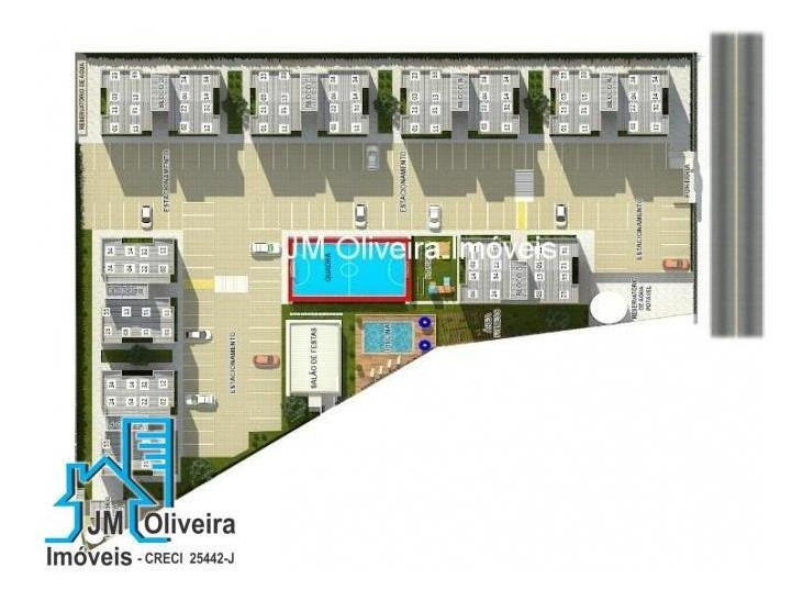 apartamento a venda residencial campobello itapetininga sp - ap00008