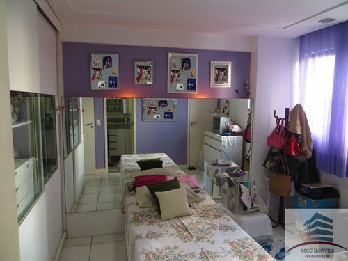 apartamento a venda residencial terrazzo candelária