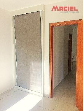 apartamento a venda sala ampla