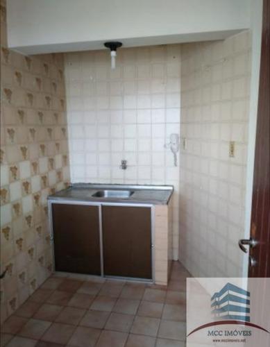 apartamento a venda santa alice, lagoa nova