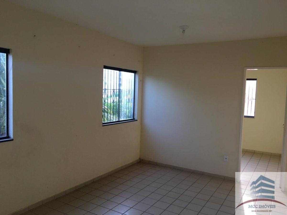 apartamento a venda serrambi 2, neópolis