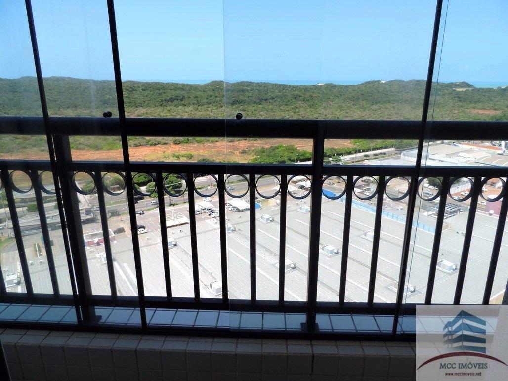 apartamento a venda solar alta vista, capim macio