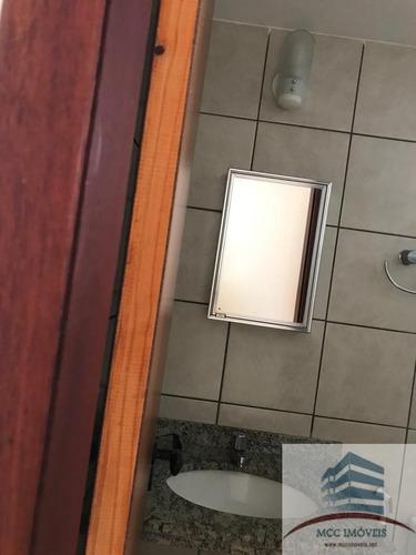 apartamento a venda solar da candelária