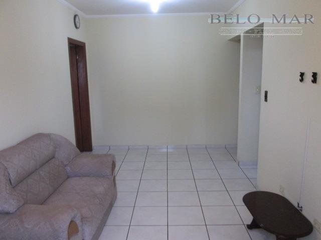apartamento a venda, vila guilhermina, praia grande. - codigo: ap0928 - ap0928