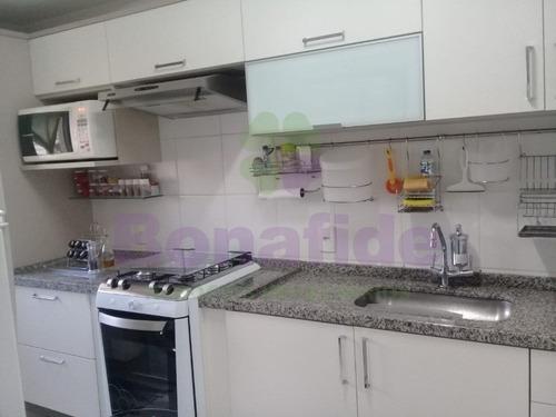 apartamento a venda, vila nova espéria, jundiaí - ap10846 - 34386321