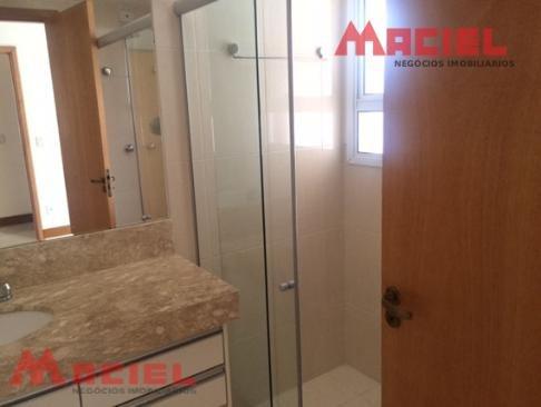apartamento a venda wc com box blindex