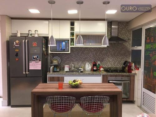apartamento a venda,alto da mooca, 85m², 2 dormitórios sendo 1 suite, sacada gourmet, 2 vagas. ap1811 - ap1262