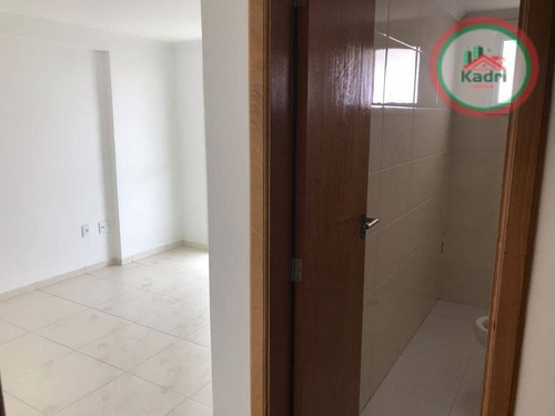 apartamento á venda,tupi - ap1072