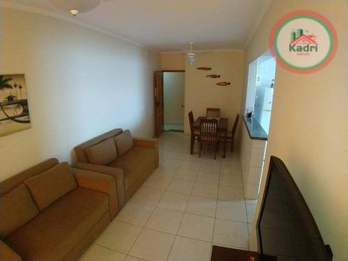 apartamento á venda,tupi - ap1132
