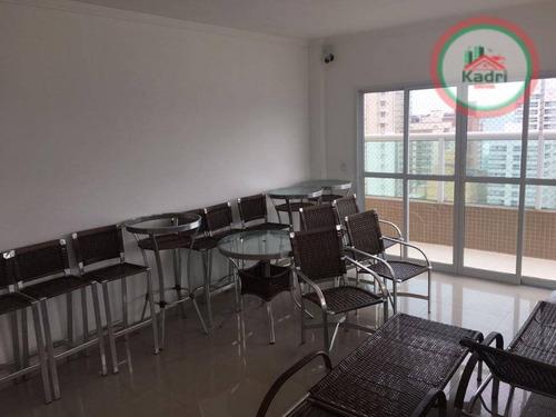 apartamento á venda,vila assunção - ap1211