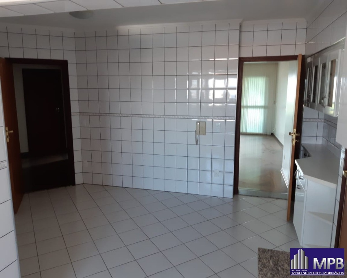 apartamento - a00022 - 33133200