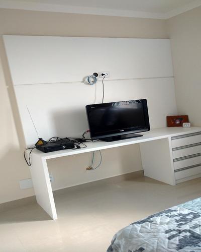 apartamento - a007583 - 2531602