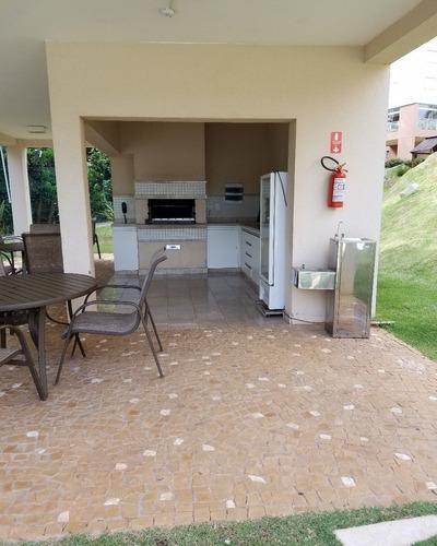 apartamento - a008741 - 4469196
