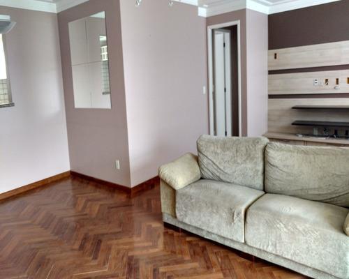 apartamento - a008852 - 4550164