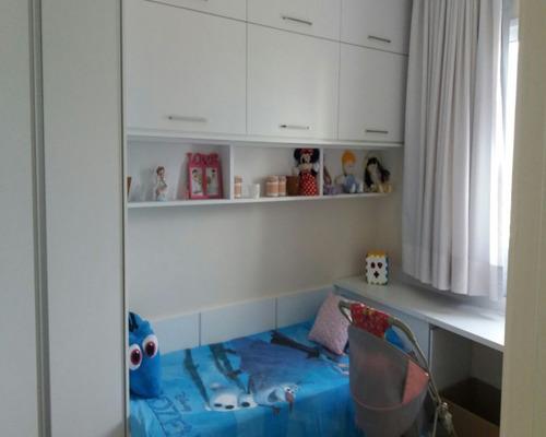 apartamento - a009256 - 32024261