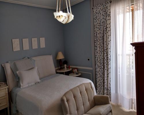 apartamento - a009271 - 32042903
