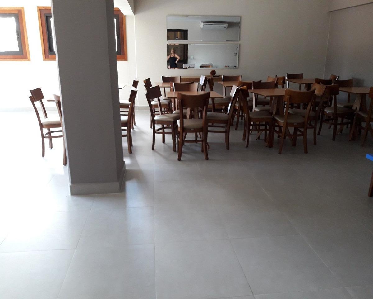 apartamento - a009347 - 32122779