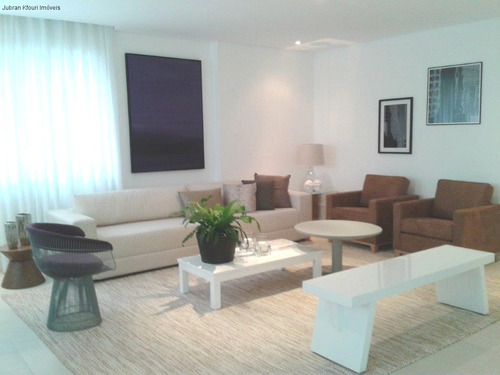 apartamento - a009561 - 32595617