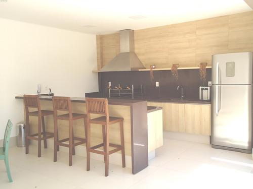 apartamento - a009788 - 33309980