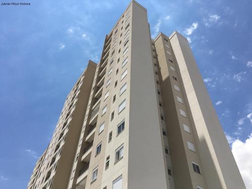 apartamento - a009844 - 33441383