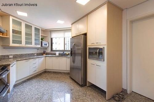 apartamento - a009946 - 33676964