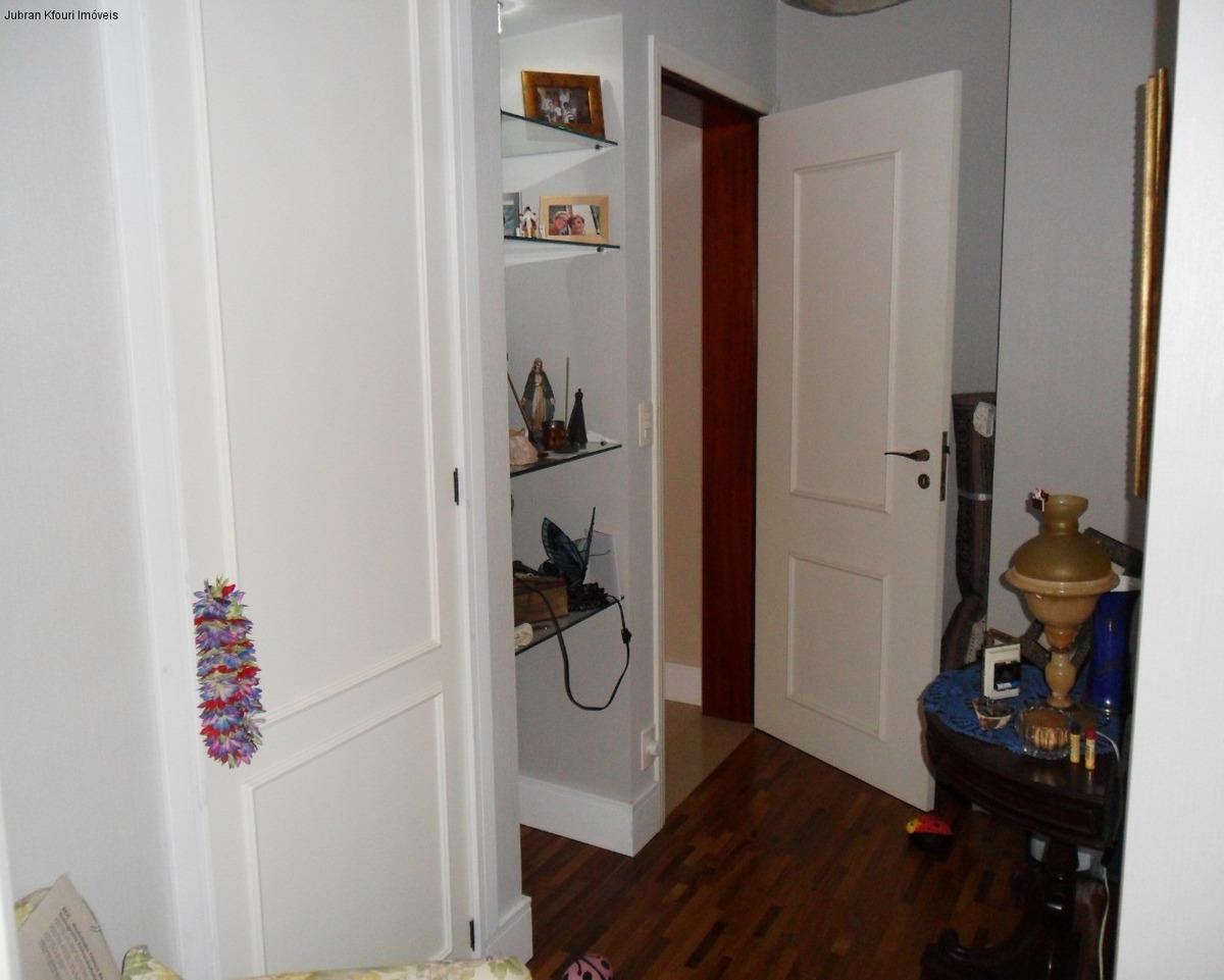 apartamento - a009995 - 33769703