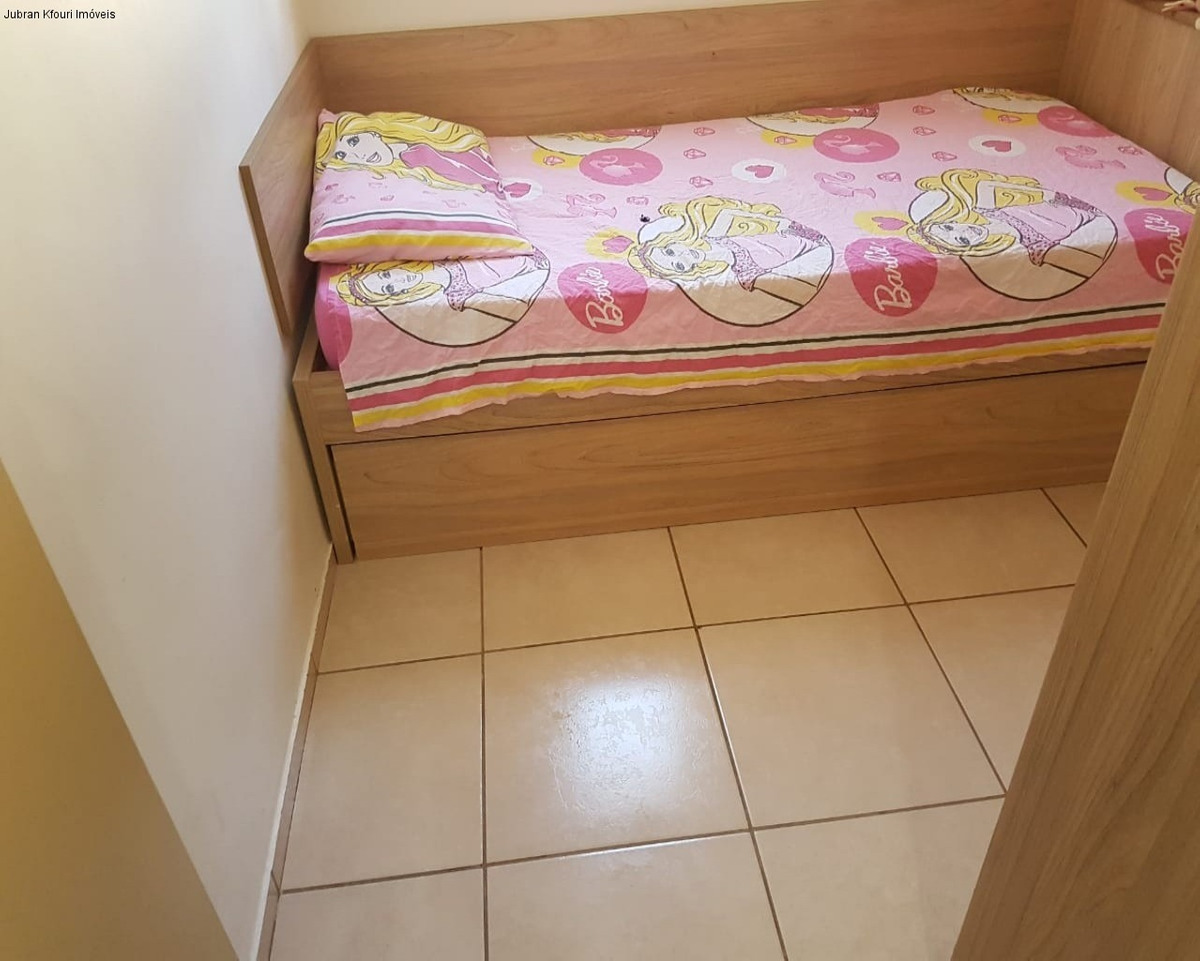 apartamento - a010085 - 34080489