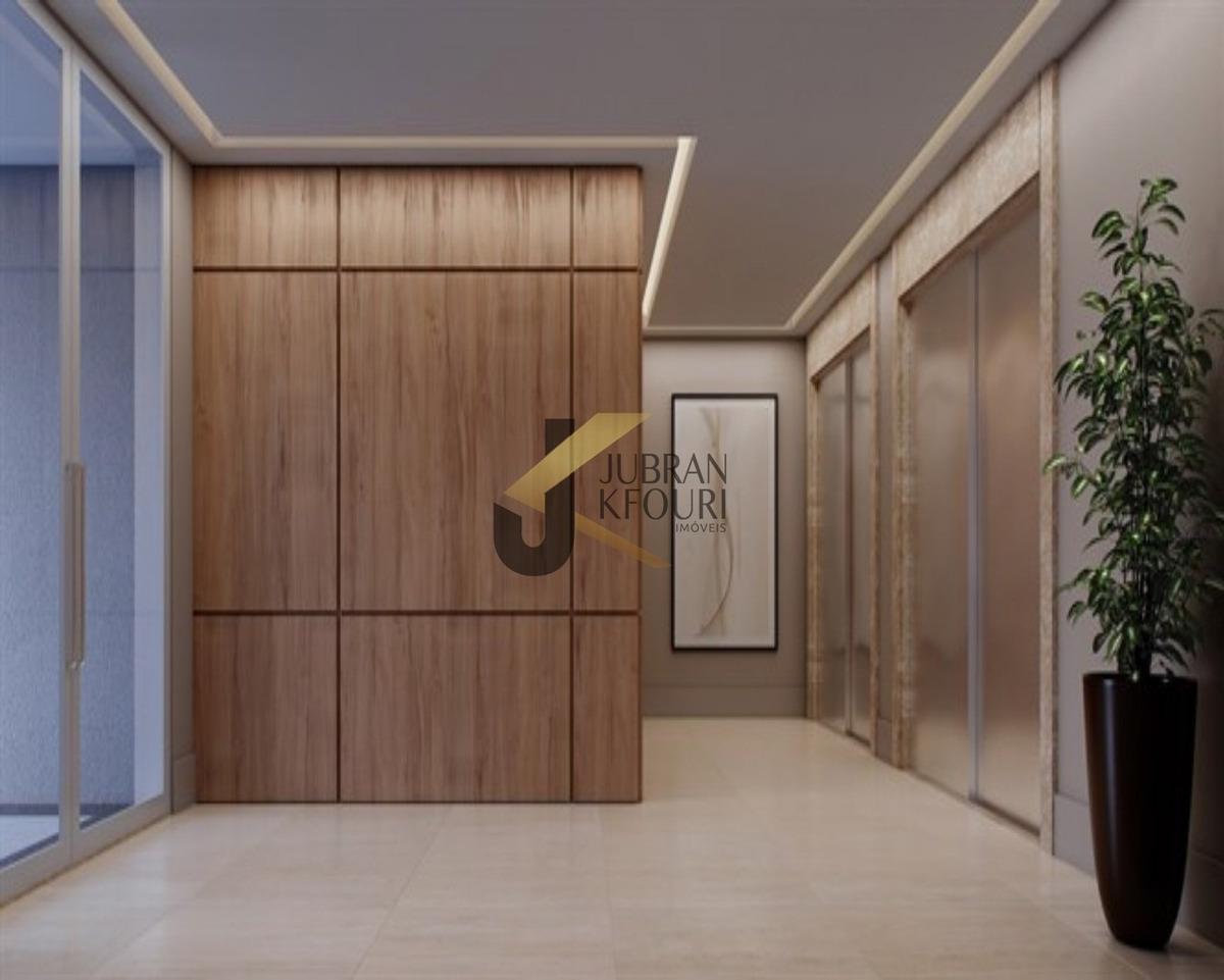 apartamento - a010366 - 34403085