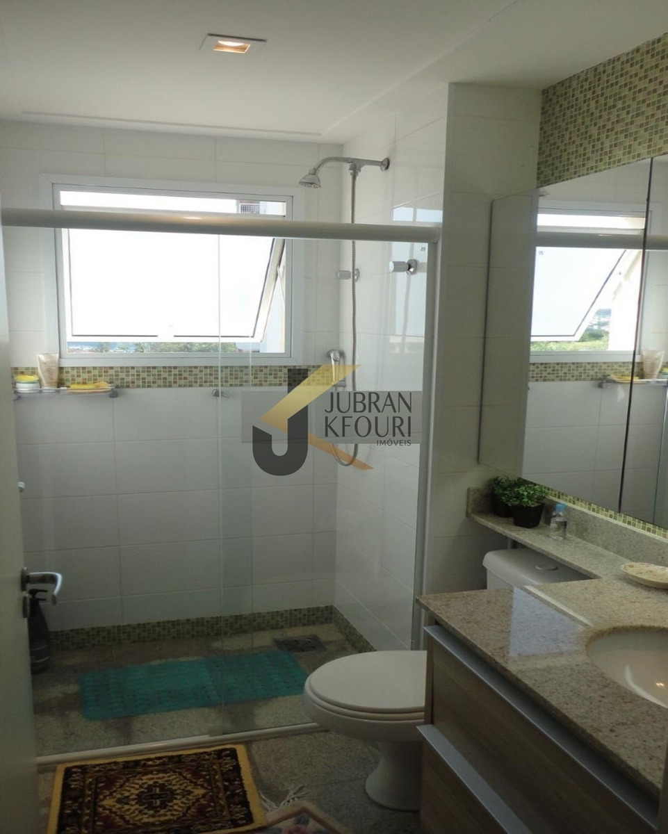 apartamento - a010444 - 34599805