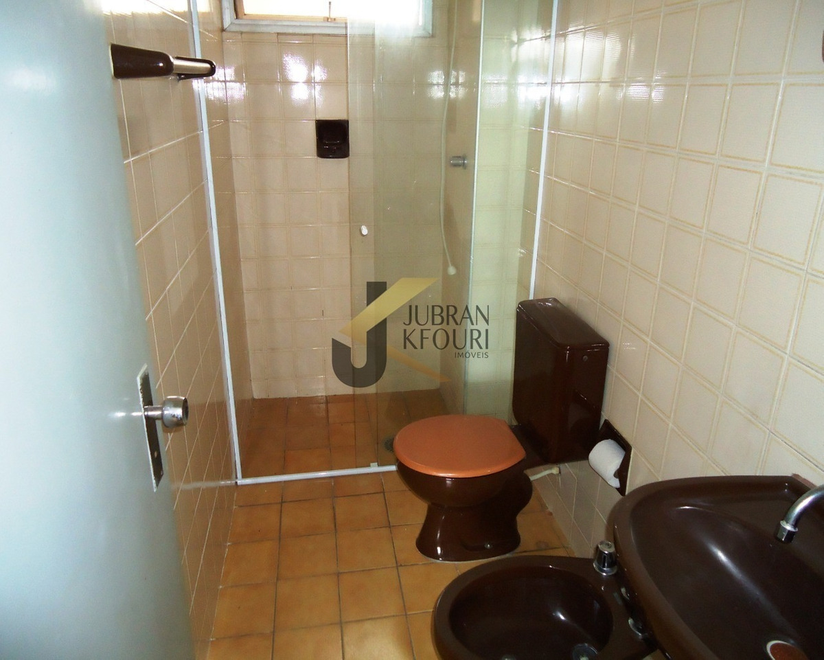 apartamento - a010583 - 34719802