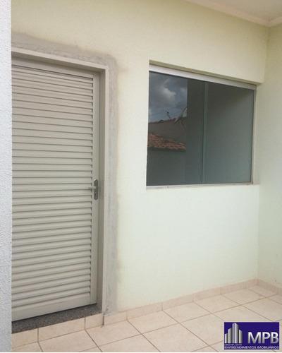 apartamento - a04003 - 33418871