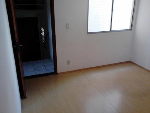 apartamento - aba106 - 2566264