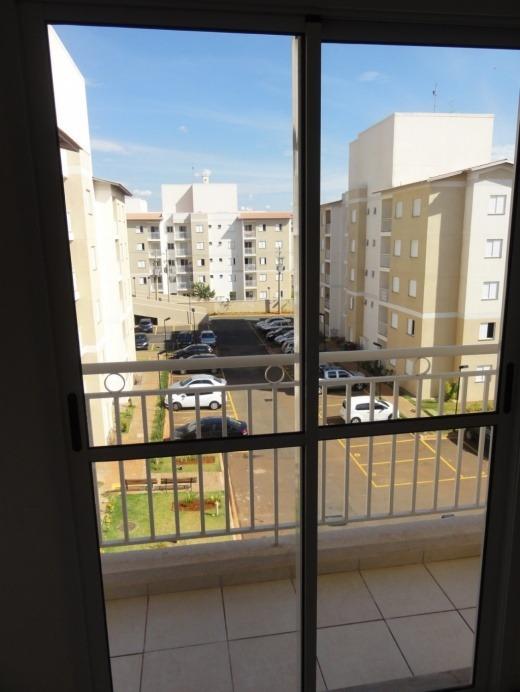 apartamento - aba169 - 2566745