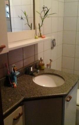 apartamento - aba231 - 2566881