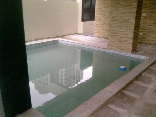 apartamento - aba253 - 2566190