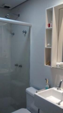 apartamento - aba279 - 2566979