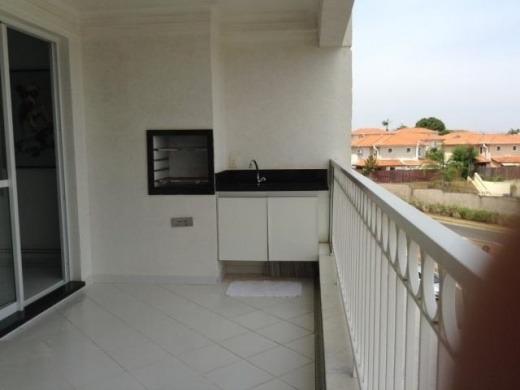 apartamento - aba298 - 2567025