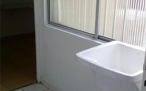 apartamento abaixo da avaliação - venda rápida - doctos ok ! morumbi, são paulo.