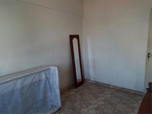 apartamento abaixo do preço de mercado.-precisa modernização. - 170-im442379