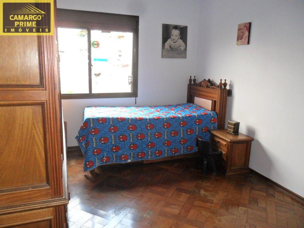 apartamento abaixo do valor de mercado - eb81207