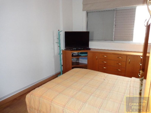 apartamento abaixo do valor de mercado - eb82738