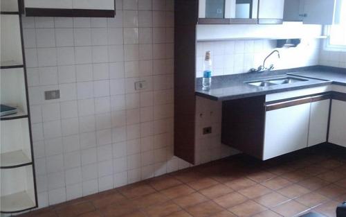 apartamento abaixo do valor de mercado à venda, morumbi, são paulo.
