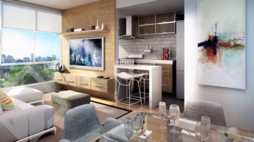 apartamento - aberta dos morros - ref: 146804 - v-146804